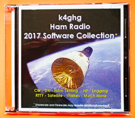k4ghg CD Picture